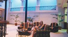 Karanne Hotel