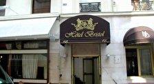 Фото отеля на горящий тур в Францию из Москвы
