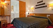 Фото отеля на горящий тур в Францию из Калининграда