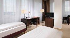 Azimut Hotel Munchen City Ost
