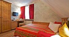 Фото отеля на горящий тур в Германию из Калининграда