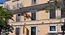 Best Roma