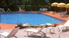 Фото отеля на горящий тур в Италию из Калининграда