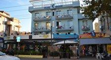 Фото отеля на горящая путевка в Италию из Москвы