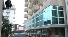 Apogeo Hotel