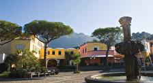 La Reginella Resort & Thermal Spa