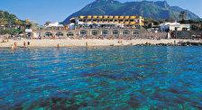 Tritone Hotel Terme