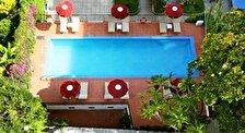 Principe Hotel San Remo