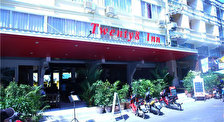 Twenty 8 Inn