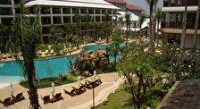 Ravindra Beach Resort&spa