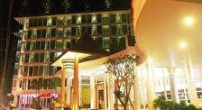 Фото отеля на горящий тур в Таиланд из Калининграда