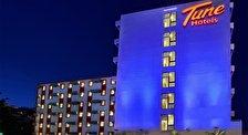 Фото отеля на горящая путевка в Таиланд из Москвы