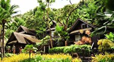Ao Phrao Resort