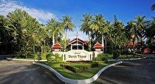 Dusit Thani Laguna