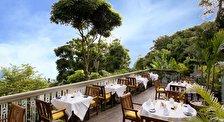 Centara Villas Phuket
