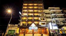 Фото отеля на горящая путевка в Таиланд из Калининграда