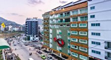 Фото отеля на горящий тур в Таиланд из Москвы