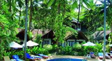 Chaweng Cabana