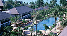 Bandara Resort & Spa