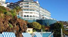 Фото отеля на горящий тур в Португалию из Москвы