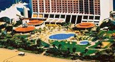 Tivoli Marina Hotel Vilamoura