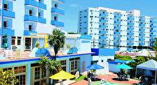 Aqazul Resort & Villas Sotavento