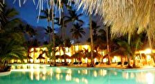 Grand Palladium Punta Cana Resort & Spa