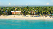 Sunscape Dominican Beach (ex.barcelo Dominican Beach)