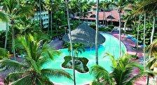 Фото отеля на горящий тур в Доминикану из Москвы