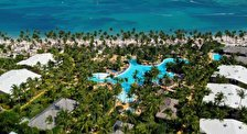 Melia Caribe Tropical Resort