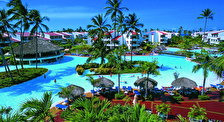 Occidental Grand Puntacana