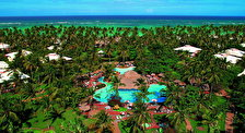 Фото отеля на горящая путевка в Доминикану из Петербурга