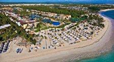 Фото отеля на горящий тур в Доминикану из Петербурга