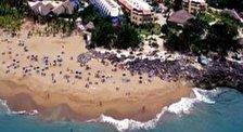 Amhsa Marina Casa Marina Beach