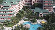 Coral Costa Caribe Resort, Spa &casino