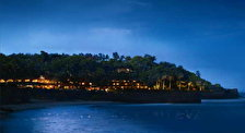 Vivanta By Taj - Fort Aguada, 5*