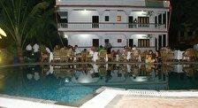 Фото отеля на горящая путевка в Индию из Москвы