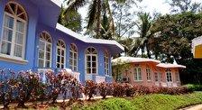 Varca Palm Beach Resort