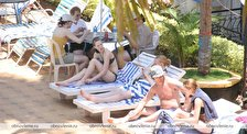 Alor Grande Holiday Resort Candolim
