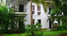 Villa Vicente