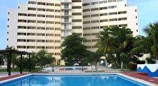 Calypso Hotel Cancun