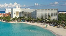 Dreams Sands Cancun Resort & Spa (ex. Oasis Viva)