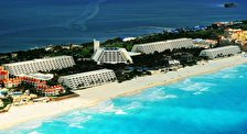 Grand Oasis Sens (ex. Grand Oasis Cancun)