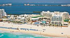 Gran Caribe Real Resort & Spa