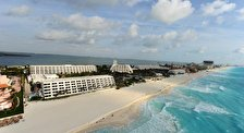 Be Live Cancun (ex. Oasis Cancun)