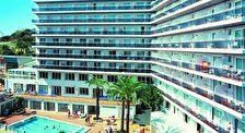 Фото отеля на горящий тур в Испанию и Канары из Петербурга