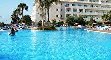 Best Mojacar Beach