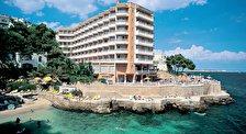 Europa Playa Marina