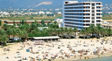 Fiesta Playa D'en Bossa