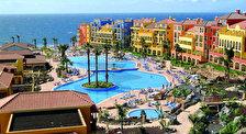 Bahia Principe Tenerife Resort